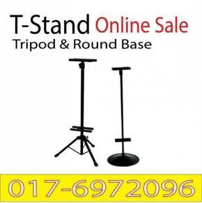 Tstand Untuk Bunting Jenis Tripod Stand Kedah