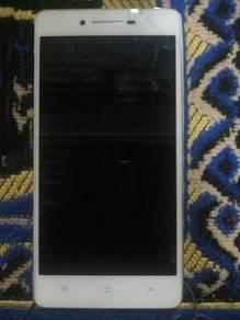 0Ppo R8006