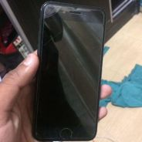 iphone6 64Gb myset