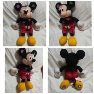Disney Mickey Clubhouse Educational Learning Toy