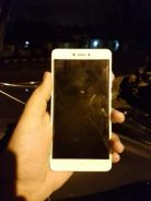 Redmi Note 4 4Gb 64