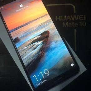 Huawei Nova 2i BLUE