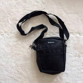 Slingbag supreme version 3