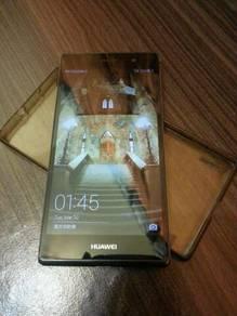 Huawei P7