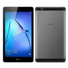 Huawei Mediapad T3 7 3G Version 16GB+2GB Ori M'sia