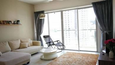 The Latitude, 1500SF High Floor RENOVATED CHEAPER UNIT CHEAPER UNIT