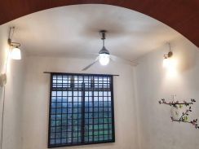 Full Loan For Sale Ria 2 Taman Megah Ria (JL) (LPPSA)