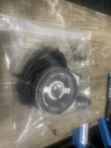 Defi Original Sensor Wiring Oil Press
