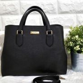 Kate Spade Satchel Bag