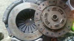 Gearbox rb20 mnual