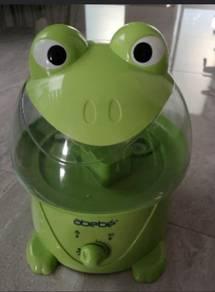 Obebe Humidifier