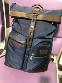 Tumi Bag pack
