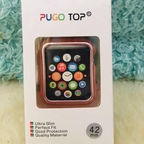 Apple iwatch 1/2/3/4 casing (42mm)