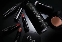 The best mascara from DYXY