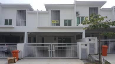 2 Storey 22x80 Hijayu 1, Balista, Bandar Sri Sendayan, Seremban