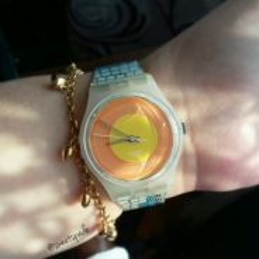 Swatch Original GW133