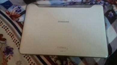 Samsung tab 10.1 gt7500