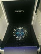 Seiko 7t92 limited