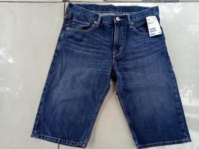 & denim by h&m short pants jeans