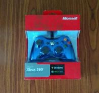 Xbox Wired Controller for PC and Laptop