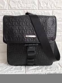 Givenchy Sling Bag 28cm x 26cm x 11cm