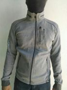 Jaket Discovery Hiking Casual