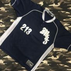 Rawling Baseball jersey