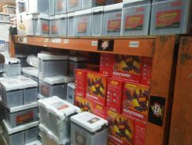 Car battery bateri kereta delivery alza 18 24jam