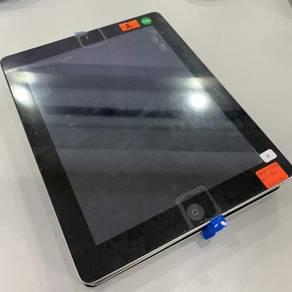 Apple ipad 2 wifi/cellular(16/32/64gb)harga borong