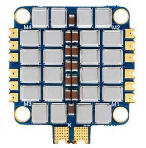 IFlight SucceX 60A Plus 2-6S BLHeli_32 4 in 1 ESC