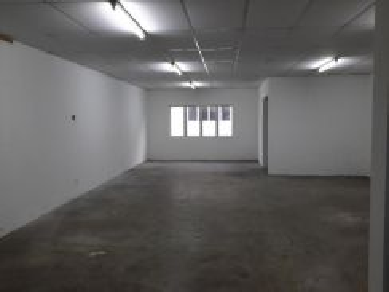 Balakong Impian Ehsan Office 2 floor Top level , Beside Seven -11