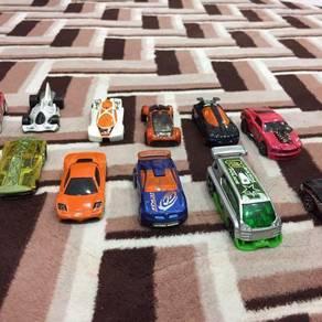 Hotwheels car