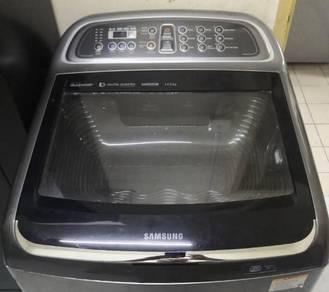 Samsung 14kg washing machine