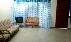 Double Storey House for rent at Kulim