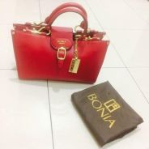 Original Bonia Handbag