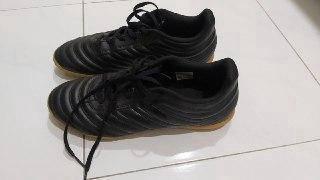 Kasut Futsal Adidas Copa
