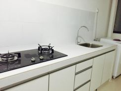 You Residence condo, Bt 9 Cheras (5 min walk to MRT station)