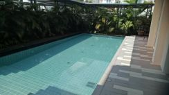 Tanjung Tokong 3sty E&O Jalan Bayu Super semiD 5ksf Private Pool&Lift