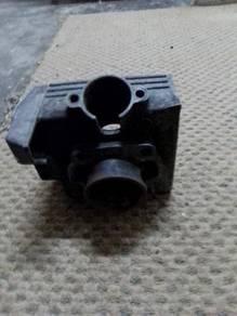 Block Moto RGV original piston 00