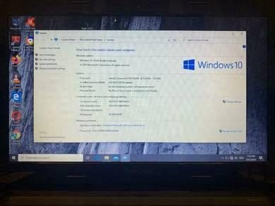 Laptop for student lenovo