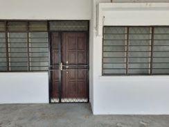 Property for Rent Taman Perling