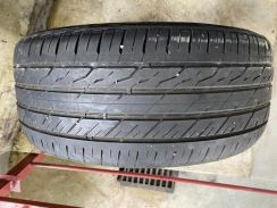 245/45 ZR 19 tire Landsail