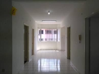 Beverly Hills Apartment II Bundusan