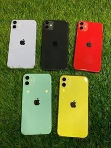 Iphone 11 baharu murah
