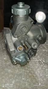 Carburator Wave 25