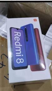 Redmi8 4/64
