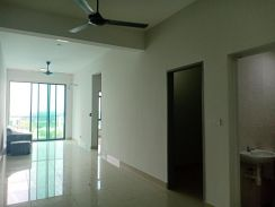 Maple Residences at Bandar Bestari, Bukit Tinggi Aeon Mall & GM Klang