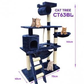 Cat tree 75