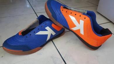 Kelme Intense Indoor Futsal Shoe