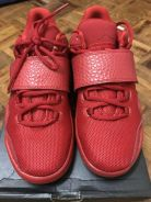 Nike Air Jordan J23